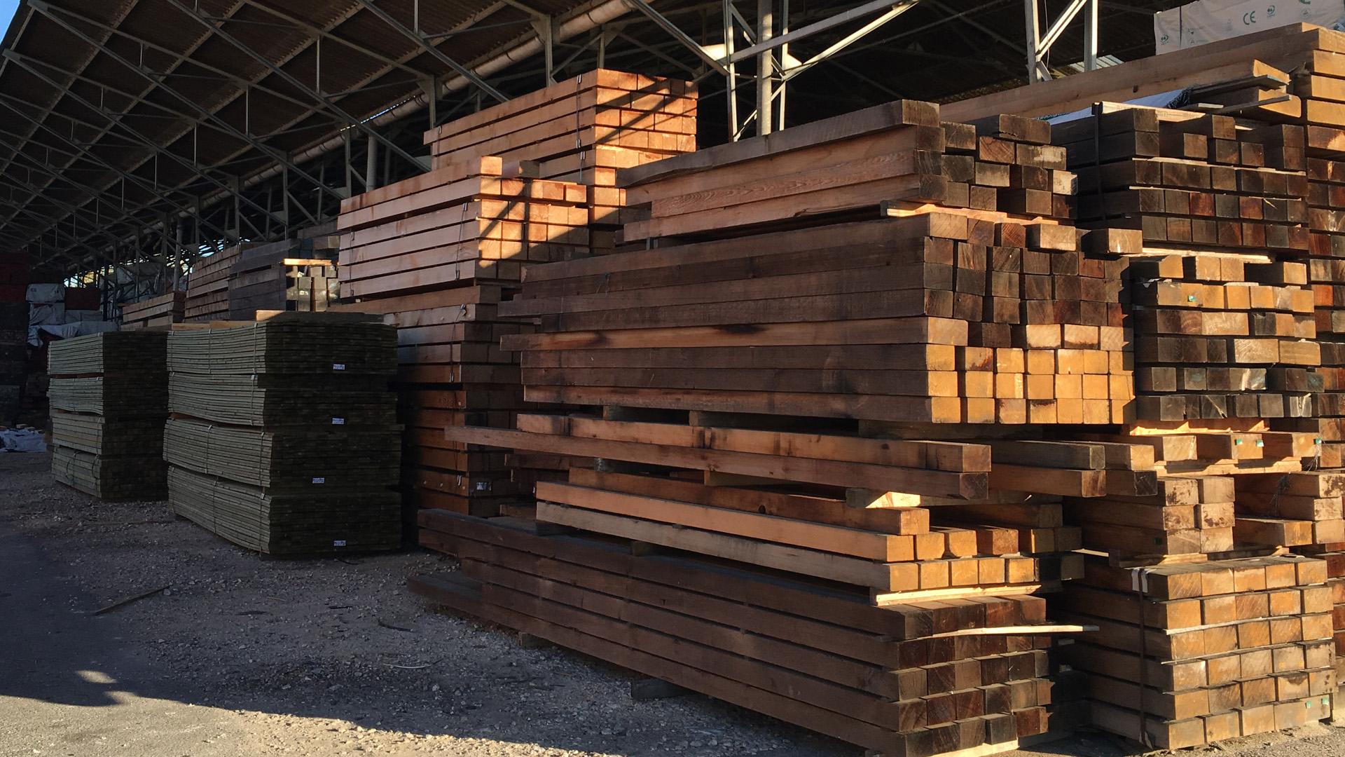 Almacen madera madrid materiales de construcci n para la reparaci n - Carpinteria de madera madrid ...