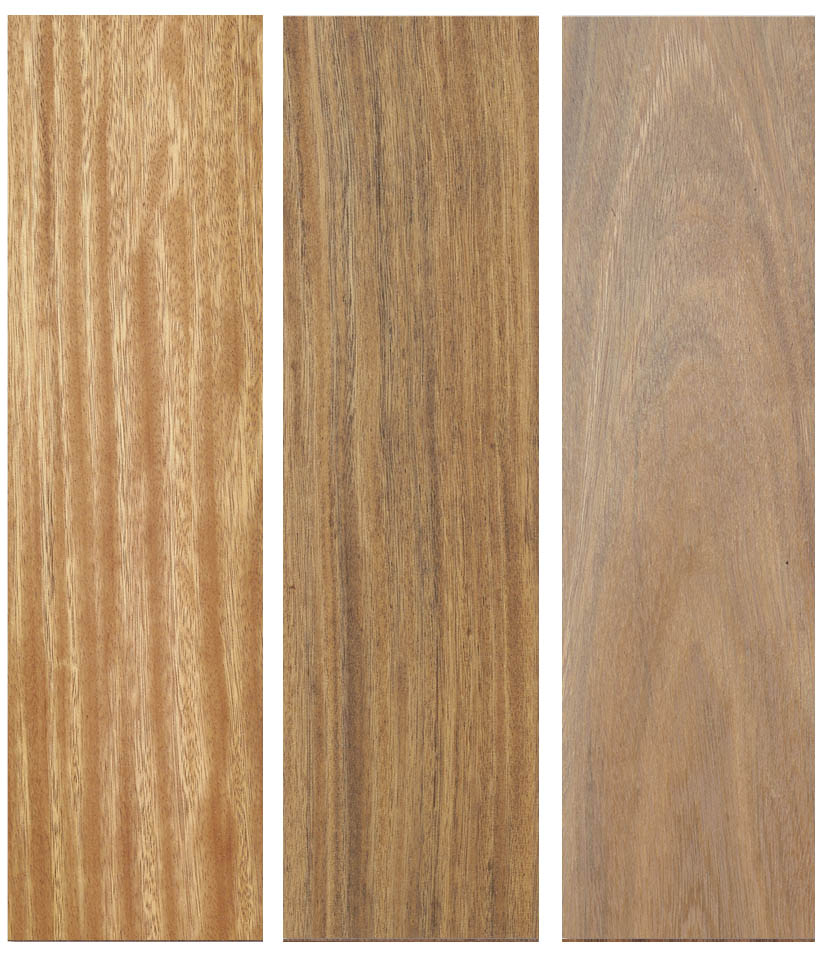 Madera de elondo precio latest a uacm elondo elegance - Precio listones de madera ...